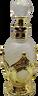 Attar Bottle Part 3 of 6