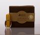 Dehn Al Oud Cambodi box by AsgharAl from Bahrain - AttarMist.co.uk Packed in an exquisite box