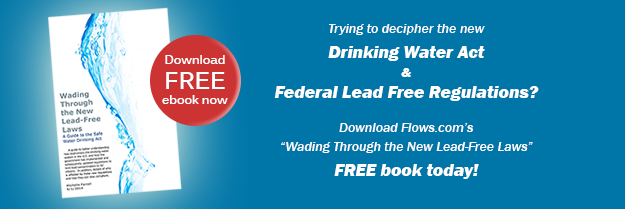 drinking-water-laws-ebook.png