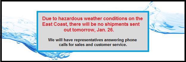 no-shipments.png
