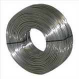 9 GAUGE ANNEALED TY-WIRE / 100 LB COIL - 73368