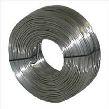 9 GAUGE ANNEALED TY-WIRE / 100 LB COIL - 73368 - Riverview ...