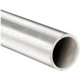 3/8 SCH 80 STAINLESS STEEL PIPE 316