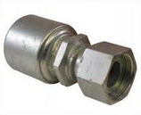 GATES 20G-20FFORX HYDRAULIC FITTING G25230-2020