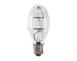 GE LIGHTING MULTI-VAPOR LAMP MVR175/U 47760
