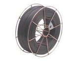 Lincoln .052 Outershield 71 Elite Welding Wire (60 lb Spool) **Clearance Item - Prices Good While Supplies Last**  AWS: E71T-1C H8, E71T-1M H8, E71T-9C H8, E71T-9M H8