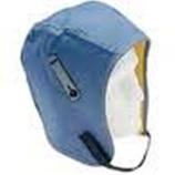 ANCHOR KNIT WINTER LINER / LT BLUE - 130F