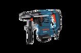 "BOSCH 1-1/8"" SDS ROTARY HAMMER DRILL 7.5 AMPS 0-850 RPM (RH38VC)11236VS"