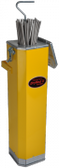 PHOENIX 10 lb TYPE1 120V PORTABLE ROD OVEN 1205500
