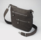 Practical everyday utility with this over-the-shoulder strap for the concealed carry handbag