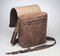 You will want to use this concealed carry cross body bag everyday
