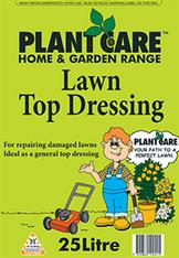 Lawn Top Dressing 25L