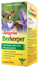 Beekeeper Bee Attractant 250ml