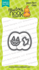 Pick-a-Pumpkin | Die Set | Newton's Nook Designs