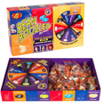 Jelly Belly BeanBoozled Jumbo Spinner Jelly Bean Gift Box