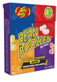 Jelly Belly Bean 1.6oz Boozled Jelly Beans
