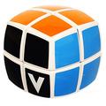 The Original V-Cube 21st Century Rubik's Cube 2 X 2