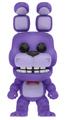 Five Nights at Freddy's: Bonnie Funko POP! Games #107