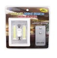 COB LED Night Light 200 Lumens Switch With Remote