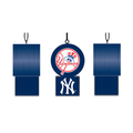 Mascot Ornament, NY Yankees