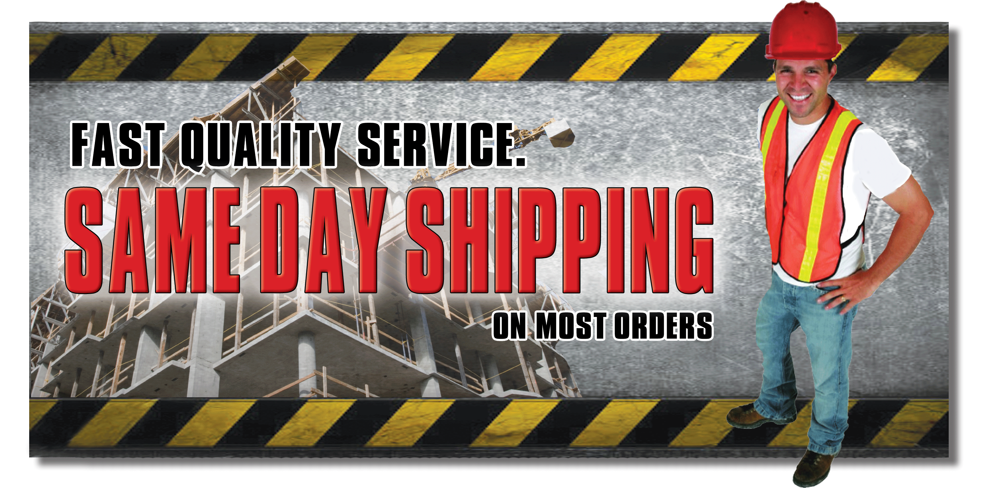 same-day-shipping-banner2.png