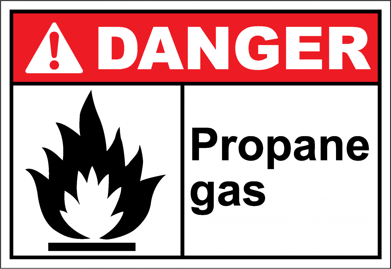 Danger Sign Propane Gas  Safetykorem. Open Source Remote Support Software. Walking For Health And Fitness. Vulnerability Scanner Open Source. Community College Of The Air Force Degree List. California Cpa Requirement Web Hosting Domain. Open A New Bank Account Online. Free Professional Web Hosting. 100 Centre Street New York Ny 10003