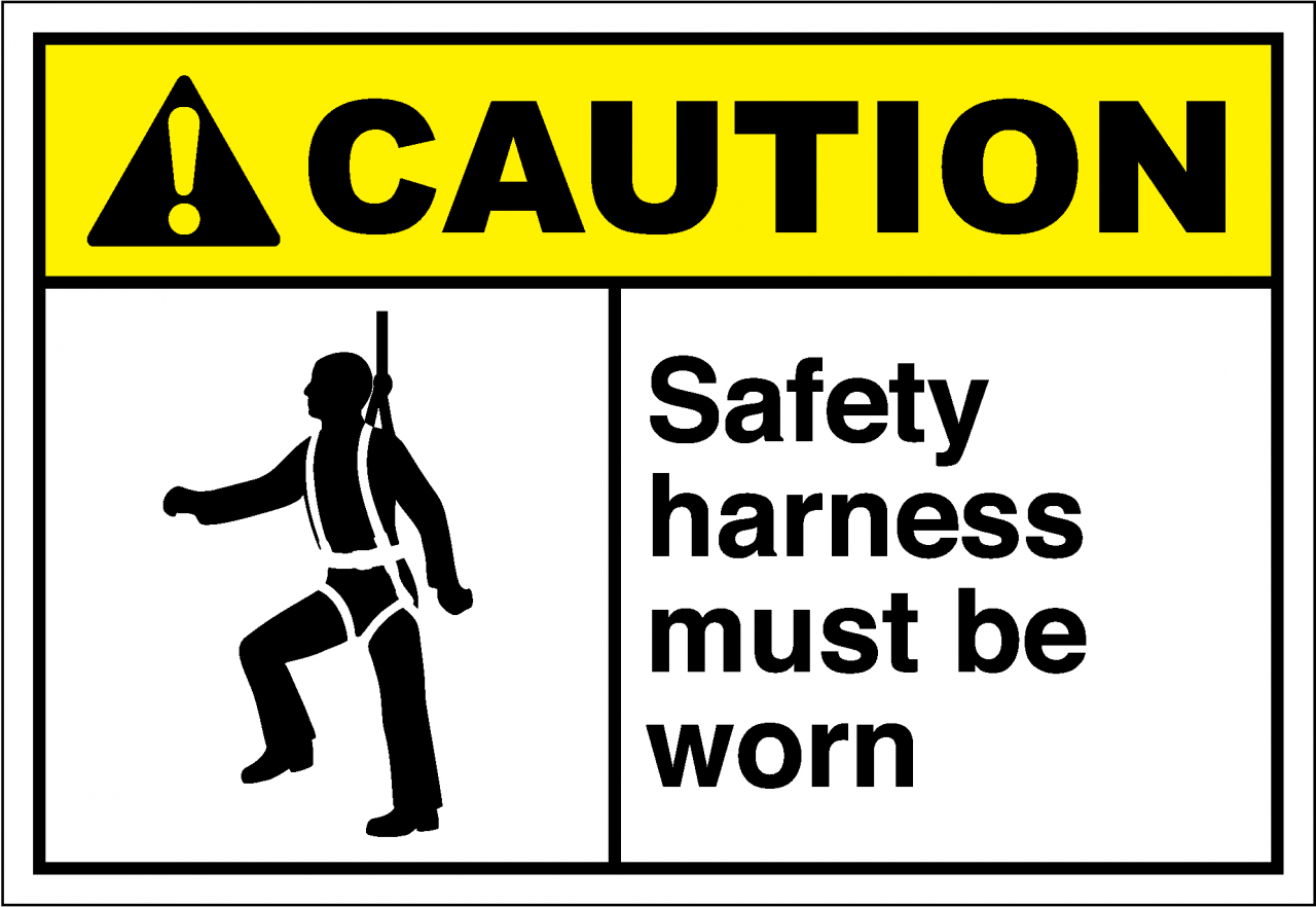 Safety Poster Warehouse Storage Safety Lam 590 X 420mm Ci 14770 additionally How To Prevent Scaffolding Accidents furthermore Fall Protection Training Meeting Usaces Em 385 1 1 Requirements in addition Clark Forklift Fuse Box Location as well Forklift Inspection Checklist Template Word. on forklift harness