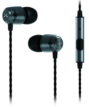 SoundMagic E50C - Micr—fono Android/iOS Nueva Versi—n