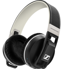 Sennheiser URBANITE Wireless