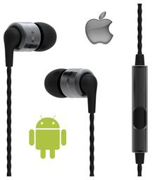 SoundMagic E80S - Micr—fono Android/iOS Nueva Versi—n