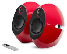 Parlante Activo Edifier E25 HD Bluetooth Optico Coaxial