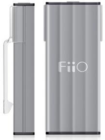 Fiio K1 Amplificador USB/DAC Port‡átil USB