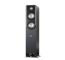 Columna Polk Audio Signature S50 (Par)