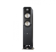 Columna Polk Audio Signature S55 (Par)