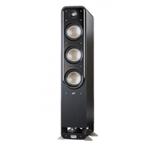 Columna Polk Audio Signature S60 (Par)