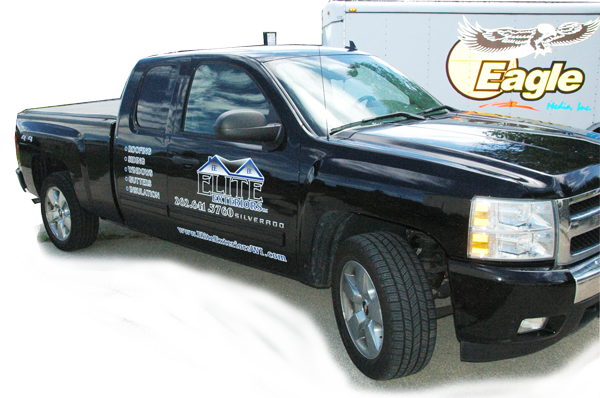 elite-ext-chevy-pu-eagle-trailer2.png