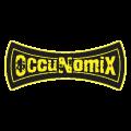 occunomix120pxl.png