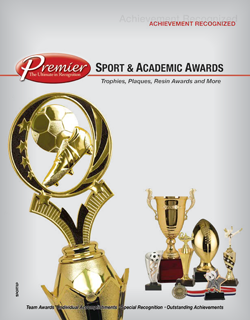 premier-sport-academic-awards-cover-250px.png