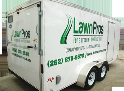 vny-trailer-lawnpro-2.png