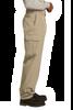 Khaki Side View