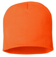 SP08 in Blaze Orange