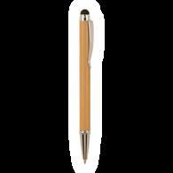 LP836 in Bamboo/Aluminum