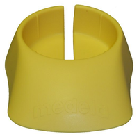 Medela - Breastmilk Container Bottle Stand, 1 Count