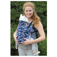 Tula Baby Carrier - Skyscape