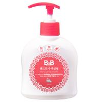 B&B Hand Wash Liquid, 250ml