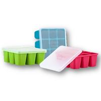 Freezer Tray
