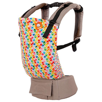 Tula Toddler Carrier - Confetti Pop
