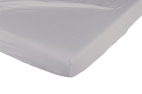 Candide - Fitted Sheets COTTON, 60x120cm