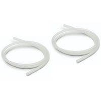 Maymom - Replacement Tubing for Philips AVENT Comfort Breastpump, 2 Count