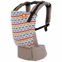Tula Toddler Carrier - Fizz